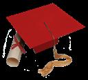 Remise des diplômes exia