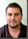Romain Brunelot