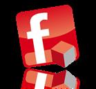 Facebook_exia