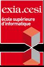 Nouveau-Logo-Exia_Cesi-2010-relief_t
