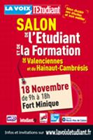 le_salon_de_l_etudiant_et_de_la_formation_de_valenciennes_et_du_hainaut_cambresis_medium