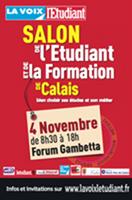 salon_de_l_etudiant_et_de_la_formation_de_calais_2011_medium