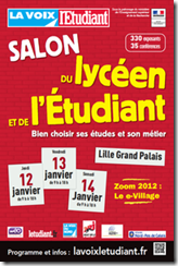 salon-de-letudiant-lille