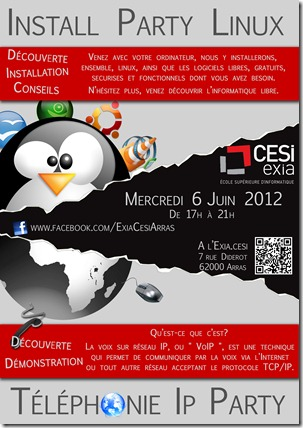 affiche_install_party