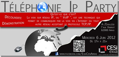 voip_party