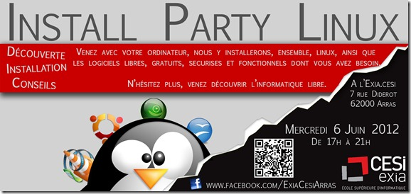 flyers_install_party