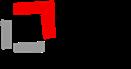 exia logo 2011