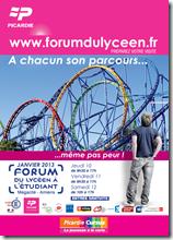 affiche_forum