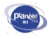 LOGO-Planete-Fm