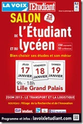 Salon-Etudiant-Lille