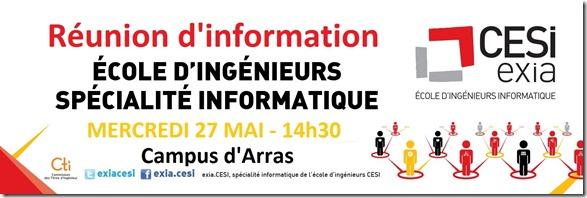 ARRAS 27 mai Bandeau Signature RI_201504201516_Barbet_Stéphanie_BD