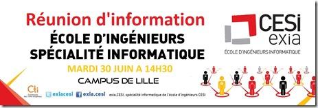 30 juin - Bandeau Signature RI_201504201516_Barbet_Stéphanie_BD