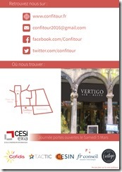 CONFIT - flyer_verso.pdf