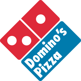 2000px-dominos_pizza_logo-svg